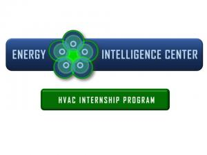 Energy Intelligence Center: HVAC Internship Program