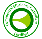 Certified Commercial Efficiency Consultant