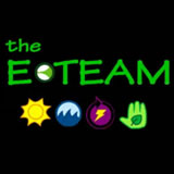 E-Team – Episode #1 – Feed the Right Bin