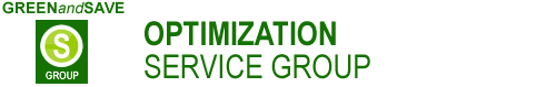Optimization service group
